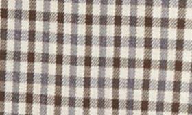 Tan/Grey swatch image
