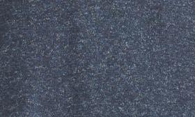Navy Blue Marl swatch image