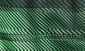 Laser Green swatch image