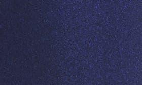 Formation Blue/ Black swatch image