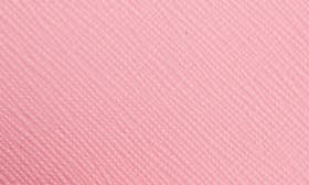 Baby Pink Multi swatch image