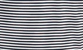 Navy Blue/ White swatch image