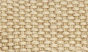 Natural Weave swatch image