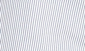 Striped Anchor Grey swatch image