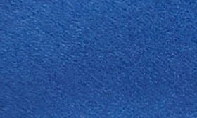 Blue Satin swatch image