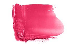 Raspberry Pink swatch image