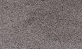 Grey Suede/ Tin/ Vintage Grey swatch image
