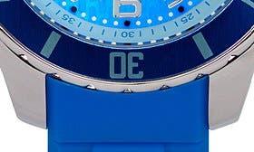 Gitane Blue/ Gitane Blue swatch image