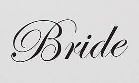 Bride White swatch image