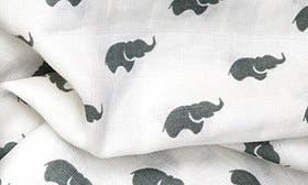 Grey Elephant swatch image