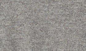 Mid Grey Melange swatch image
