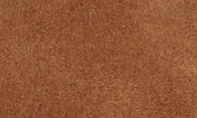 Biscuit swatch image