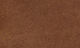Dark Chestnut swatch image