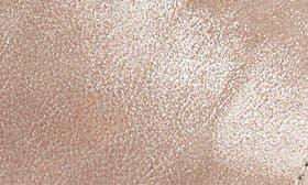 Sand Nubuck swatch image