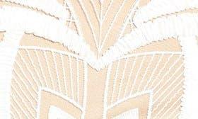 Ivory/Nude swatch image