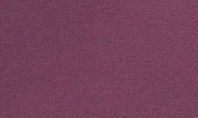 Purple Bramble swatch image