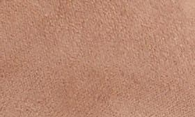 Blush Suede swatch image selected