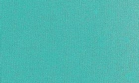 Bright Teal swatch image