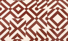 Mazes Of Milano swatch image