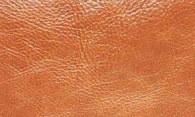 Cognac American Bison swatch image