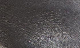 Black/ Rose Gold swatch image