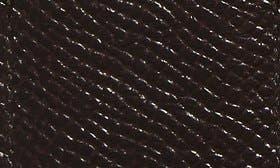Black/ Hickory swatch image