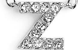 Z Silver swatch image