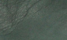 Green Leather swatch image