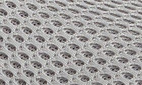Pale Grey Fabric swatch image