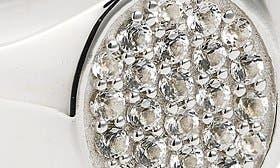 Silver Topaz swatch image