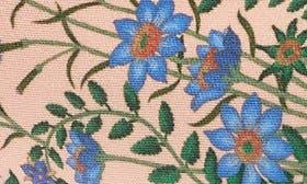 Blush Floral swatch image