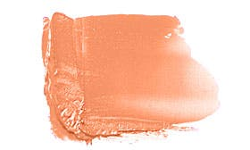 Salmon swatch image