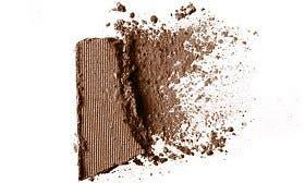 Burnt Sugar swatch image