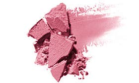 Shimmer Pink Pool swatch image