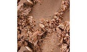 Bronze (F) swatch image