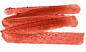 Red Square swatch image