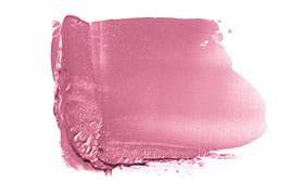 26 Rose Libertin swatch image