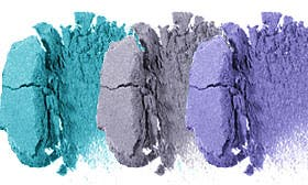 After Hours swatch image