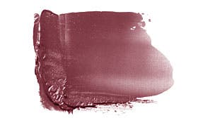 Wine swatch image