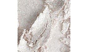Angelic swatch image