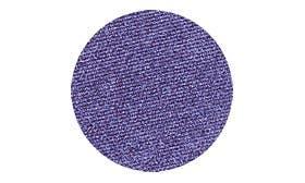 Violet Eyes swatch image