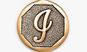 I - Rafaelian Gold swatch image