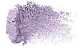 Lavender Out Loud swatch image