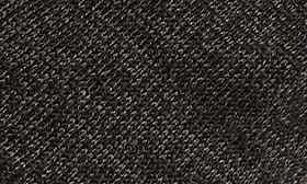 Tnf Black Heather swatch image