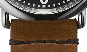 Brown/ Black swatch image