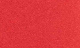 Ralph Lauren Red swatch image