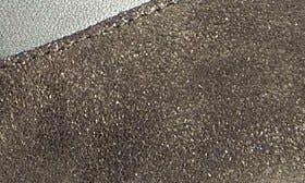 Sterling/ Grey Shimmer swatch image