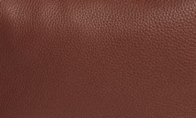 Light Brown swatch image selected