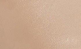 Skin Capretto swatch image