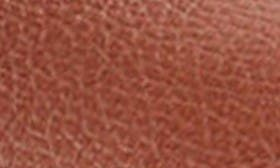 Luggage Leather swatch image selected